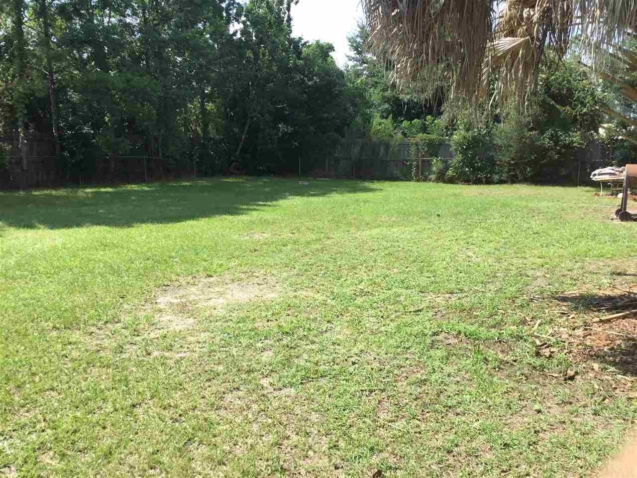 549 El Matador Trl, Pensacola, FL 32506
