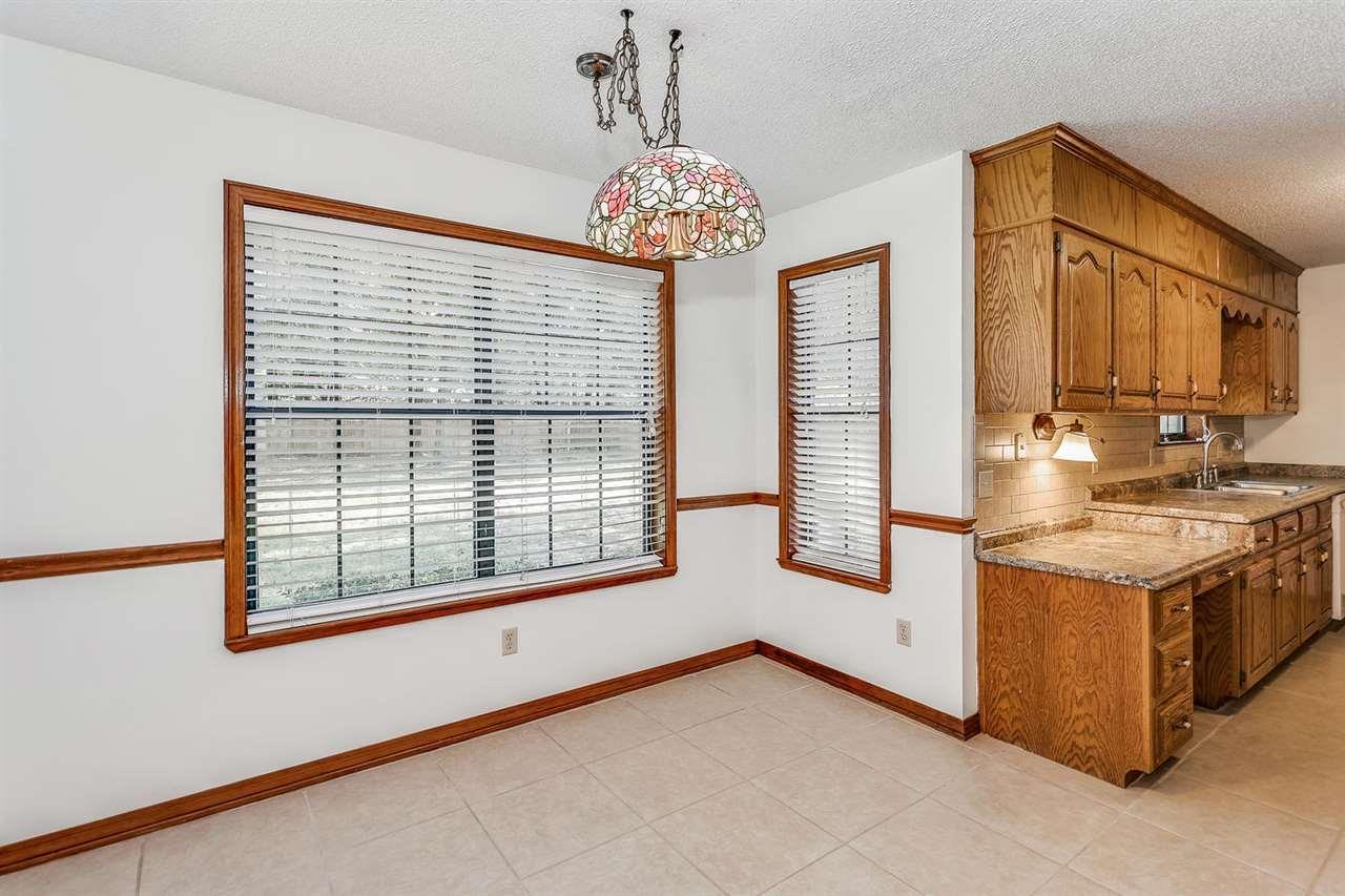 5313 Rowe Trl, Pace, FL 32571