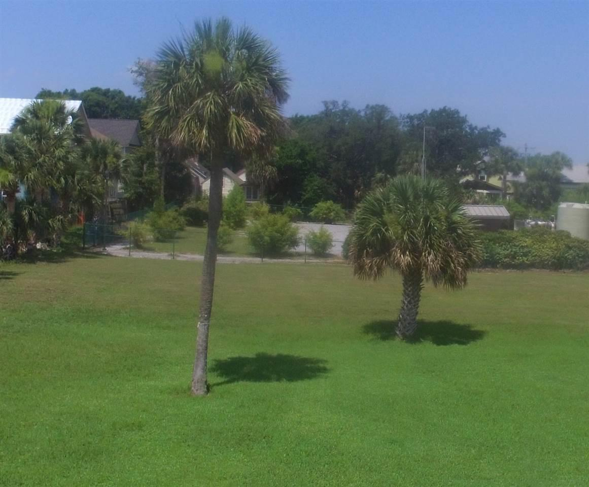 200 Block-Lot A S 9th Ave, Pensacola, FL 32502