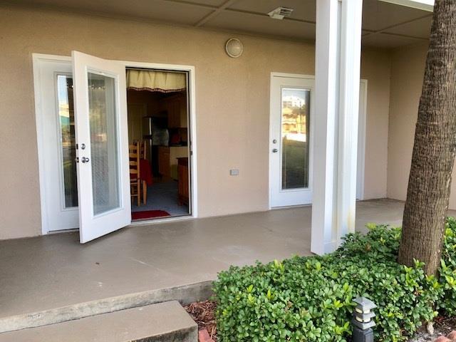 13351 Johnson Beach Rd #116e, Pensacola, FL 32507
