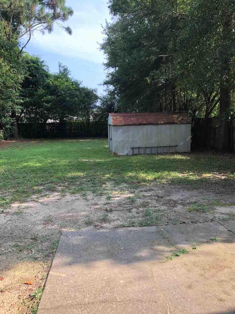 1841 Loyola Ave, Pensacola, FL 32504