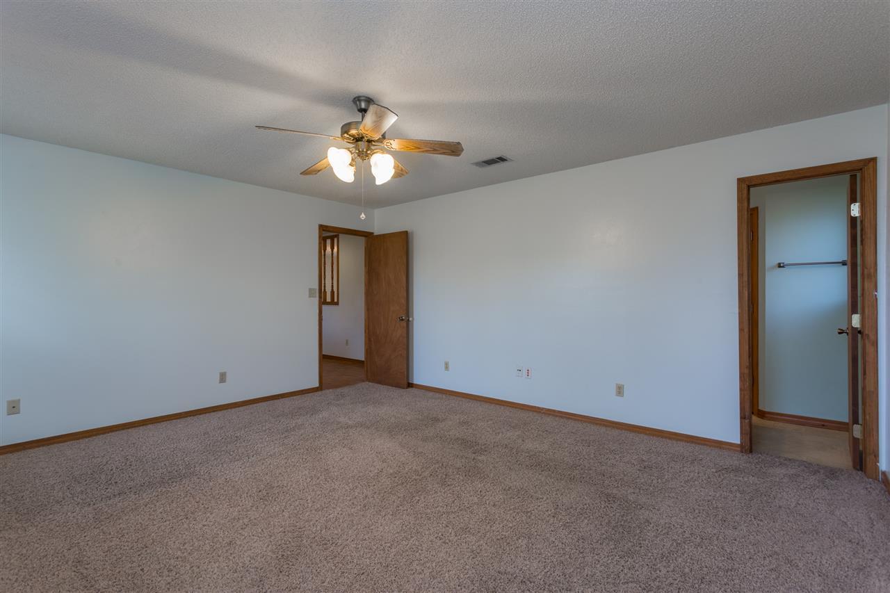 224 Bimini Ct, Pensacola, FL 32506