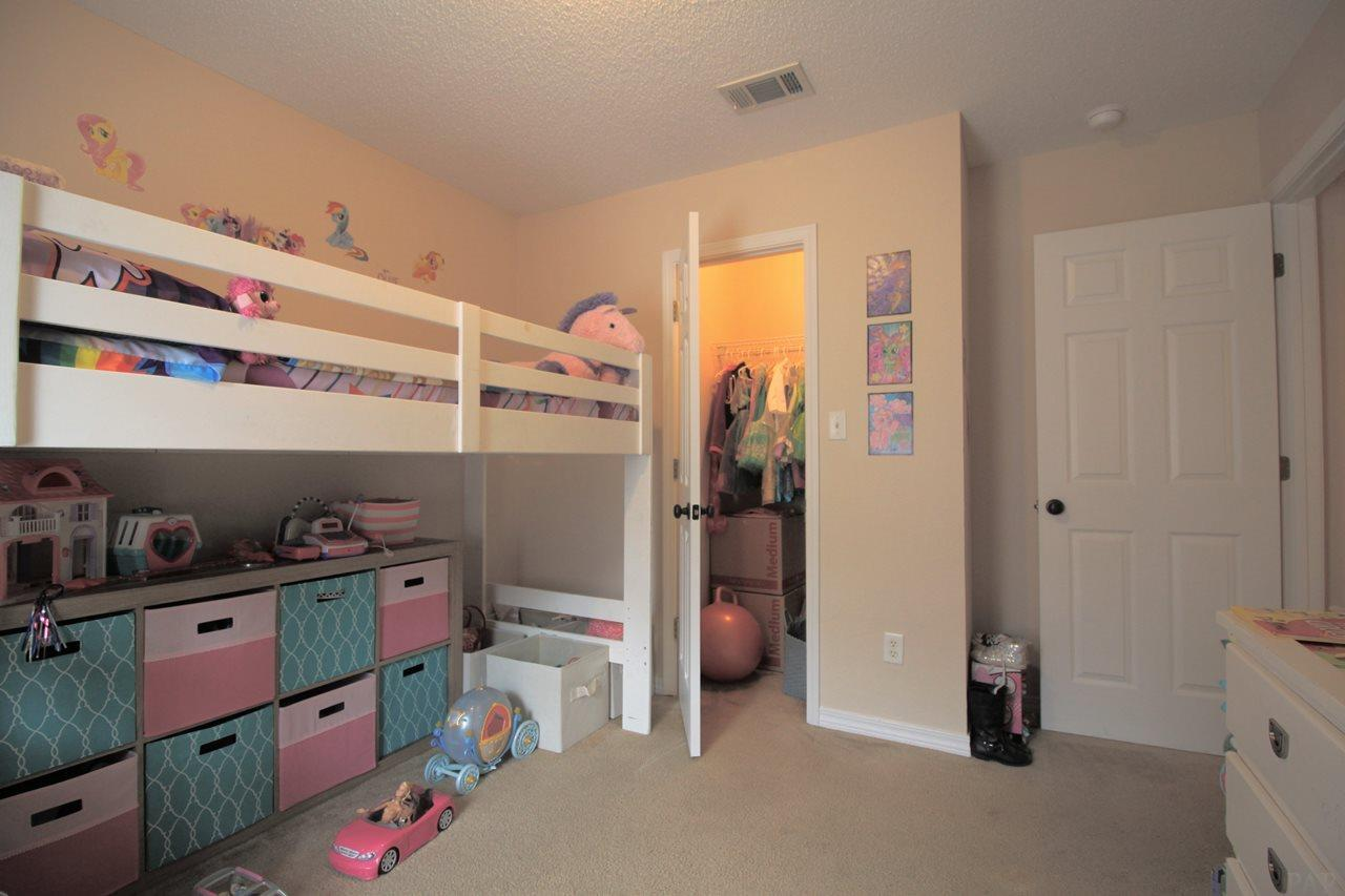 1200 Paper Muscha Way, Pensacola, FL 32506