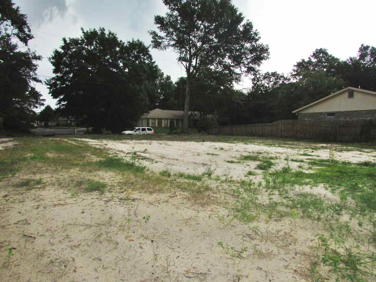 4141 Aqua Vista Dr, Pensacola, FL 32504