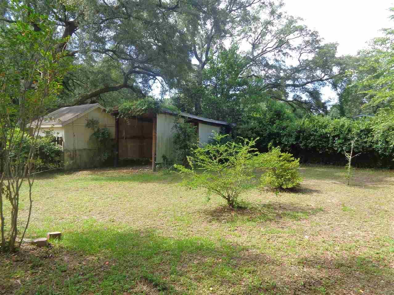 4703 Christy Dr, Pensacola, FL 32504