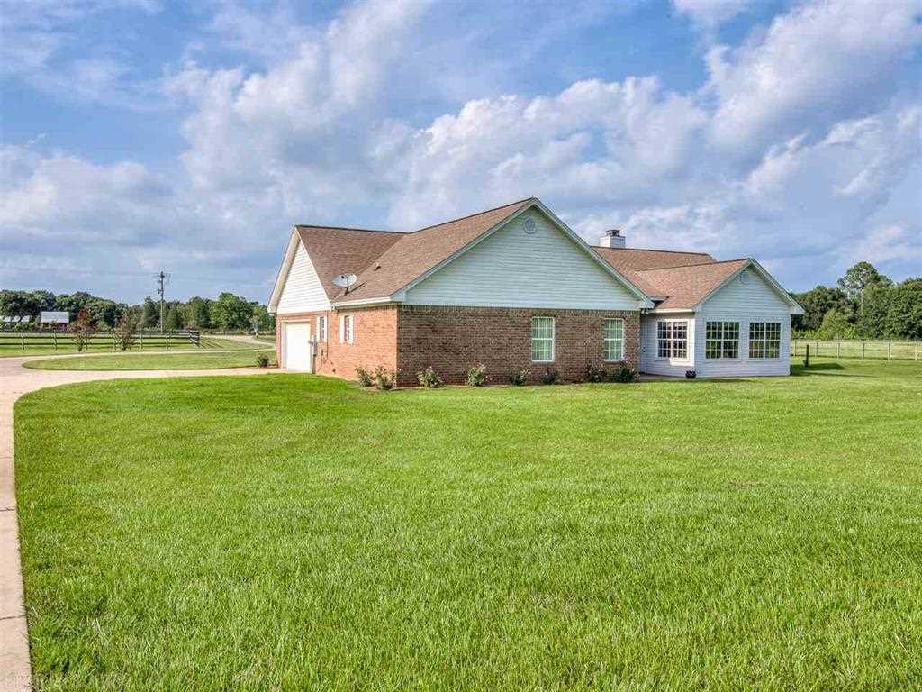 20098 County Rd 28, Foley, AL 36535