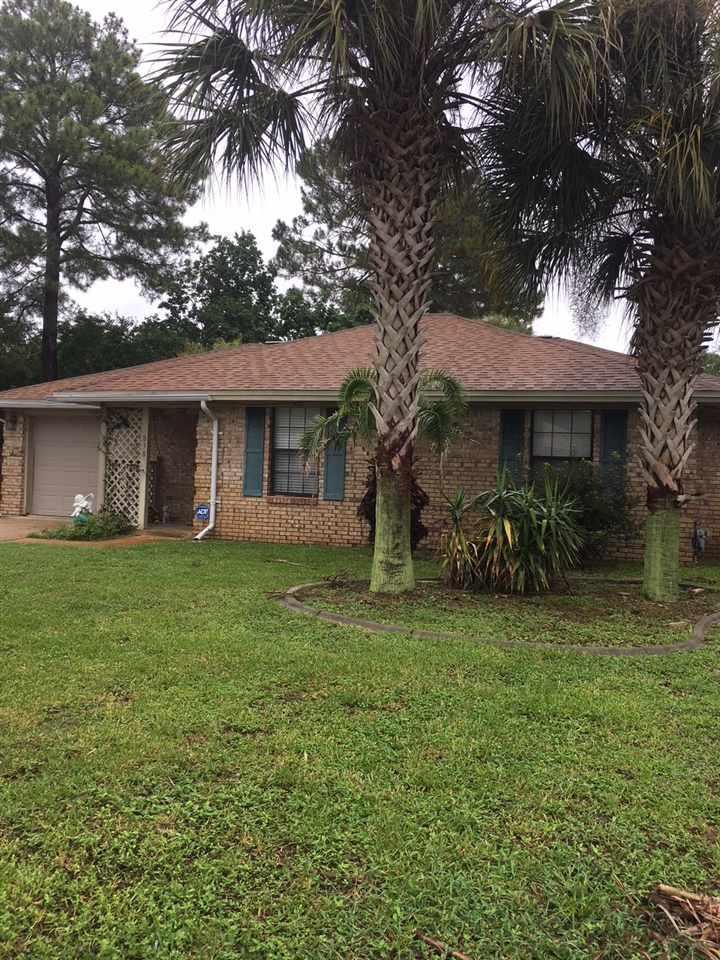 838 Amberway Dr, Pensacola, FL 32506