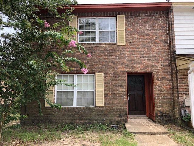 1955 Creighton Rd, Pensacola, FL 32504