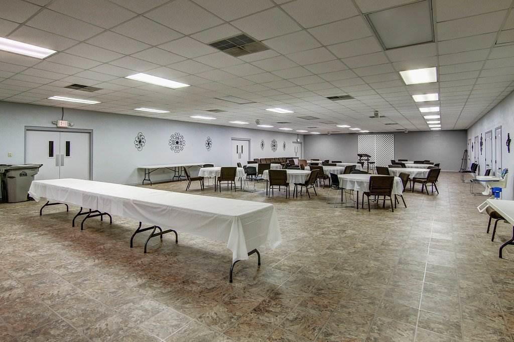 411 N Palafox St, Pensacola, FL 32505