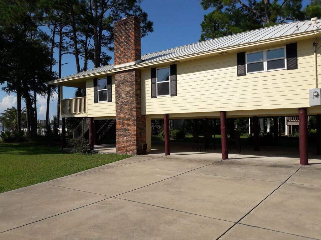 44 Se Bay Dr, Ft Walton Beach, FL 32548