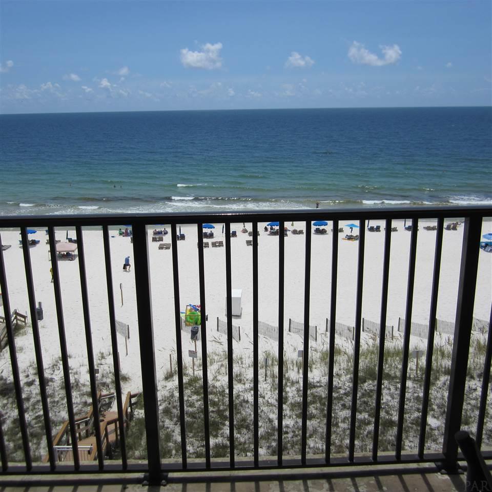 13817 Perdido Key Dr #E601, Pensacola, FL 32507