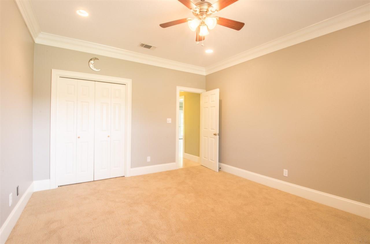 2600 Devlin Way, Cantonment, FL 32533