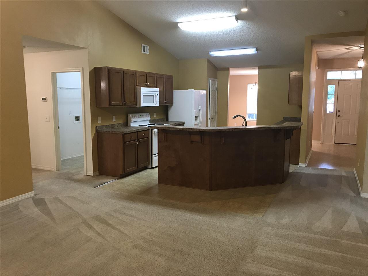 3200 Nikki Ct, Pensacola, FL 32526