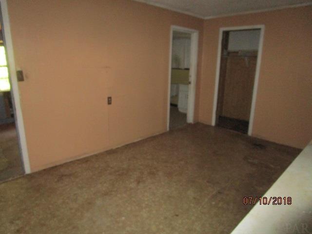 2303 W Jordan St, Pensacola, FL 32505