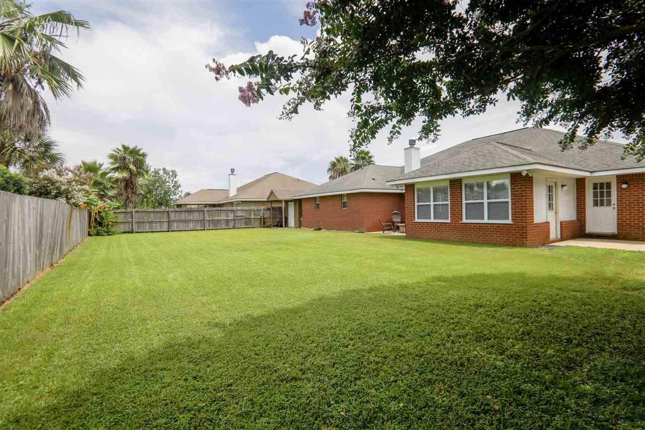 1234 Grand Ridge Cir, Gulf Breeze, FL 32563