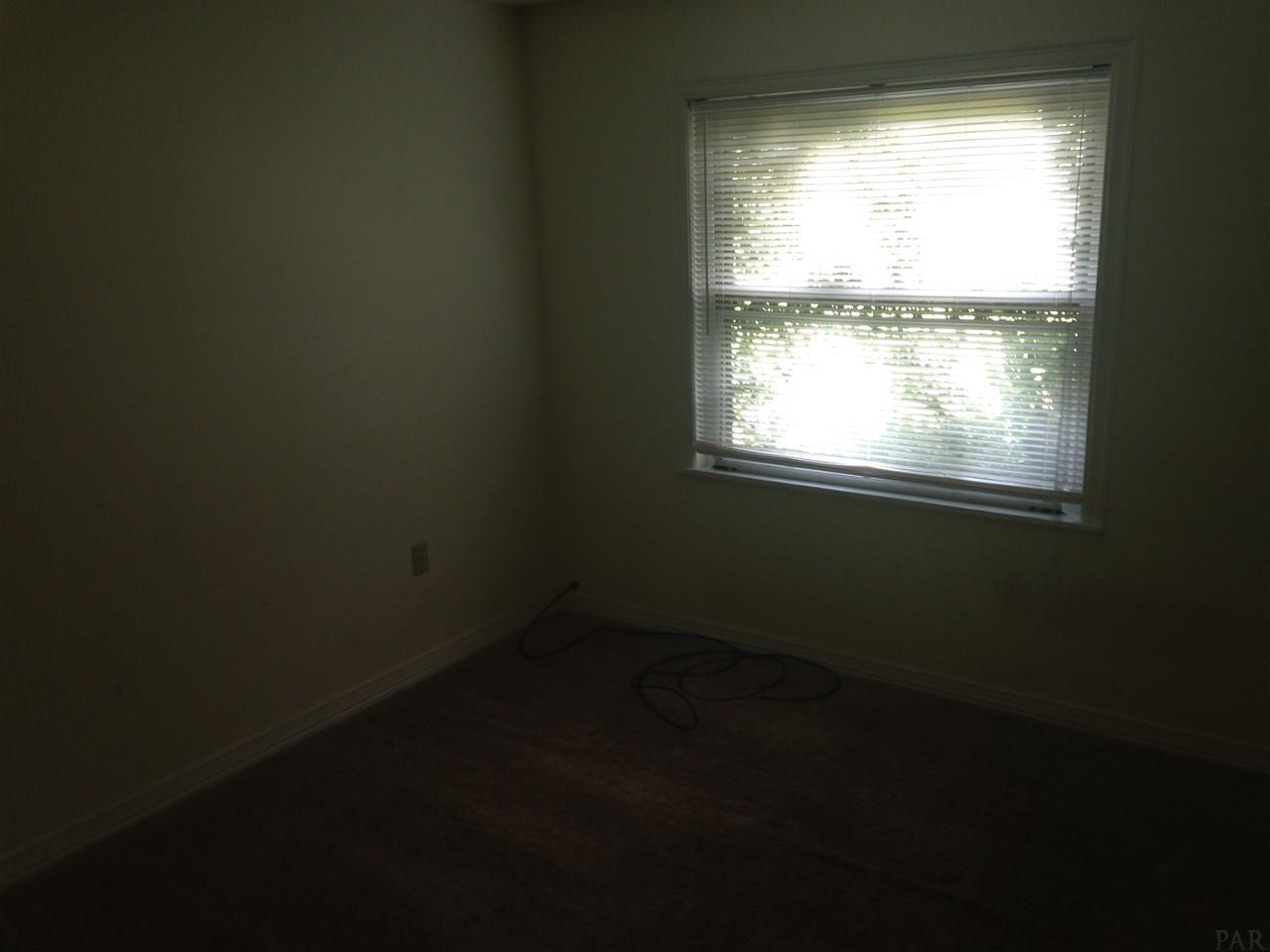 9475 Chumuckla Hwy, Milton, FL 32571