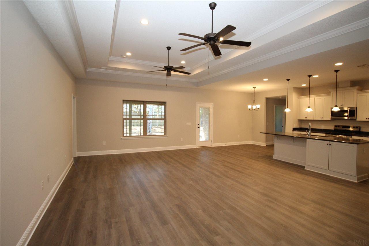 751 Hannas Terrace, Pensacola, FL 32506
