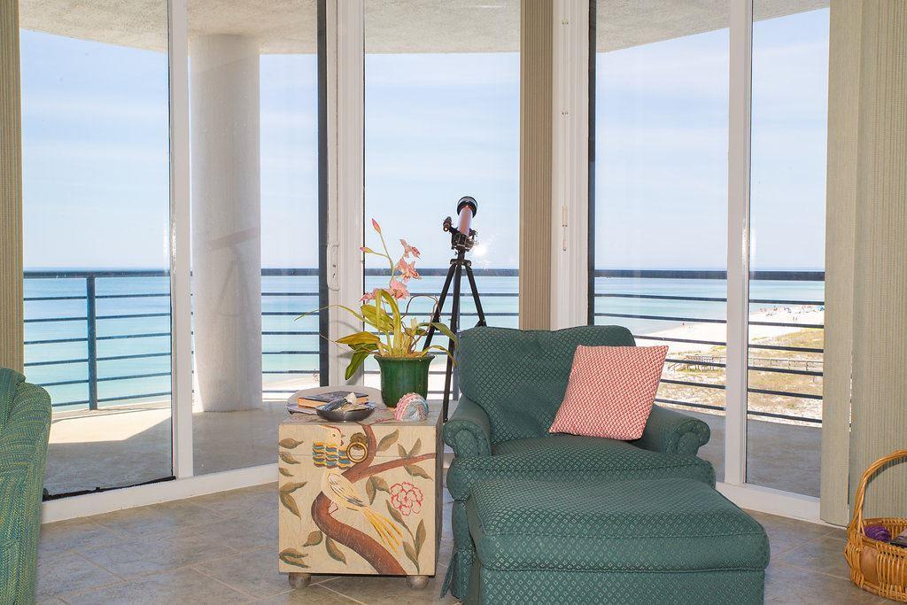 13335 Johnson Beach Rd #402, Perdido Key, FL 32507