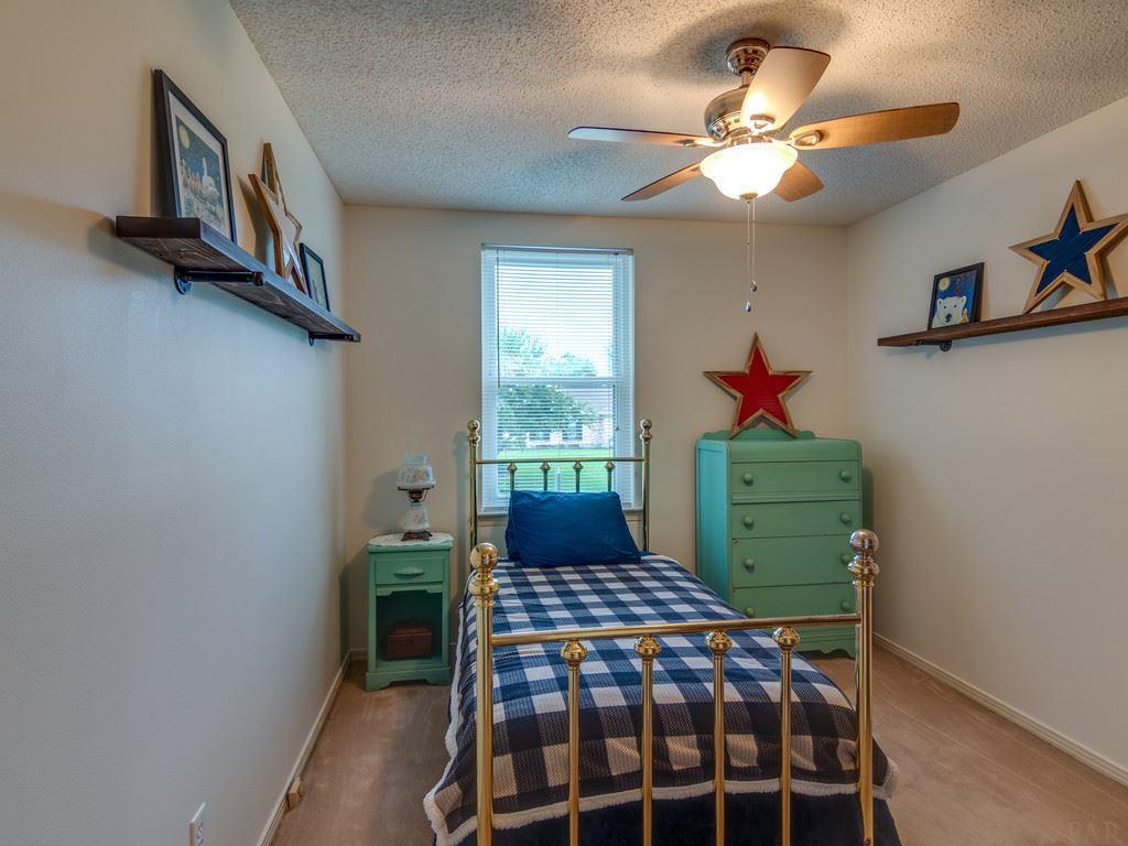 3590 Monteigne Dr, Pensacola, FL 32504