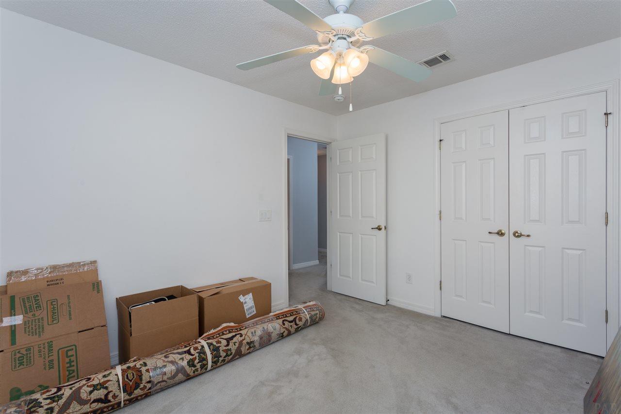 627 Saleta St, Pensacola, FL 32534