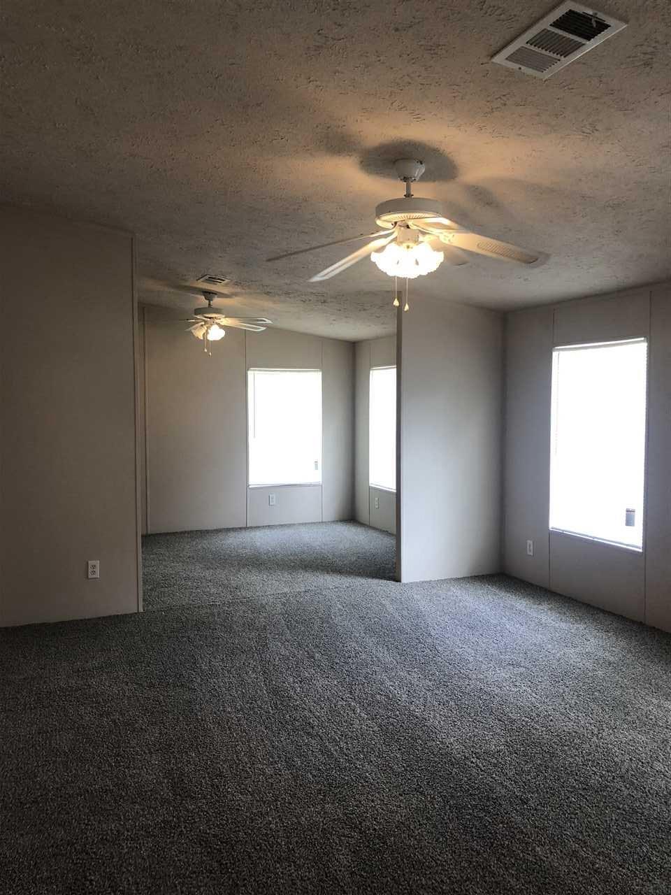 7615 Pine Meadows Loop, Pace, FL 32571