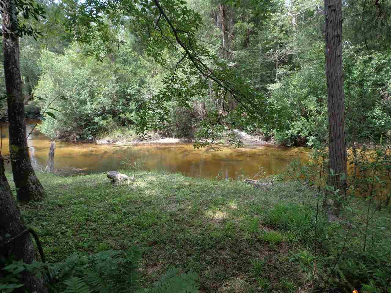 5248 Crystal Creek Dr, Pace, FL 32571