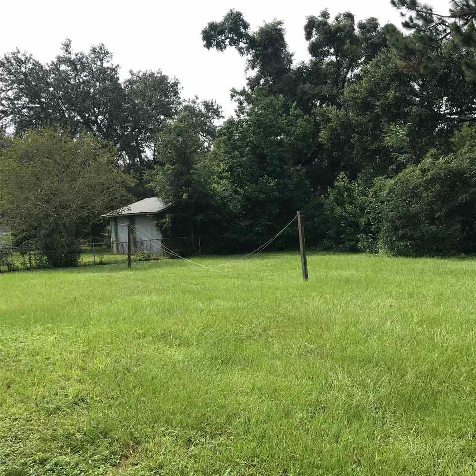 116 Altamont Rd, Pensacola, FL 32503
