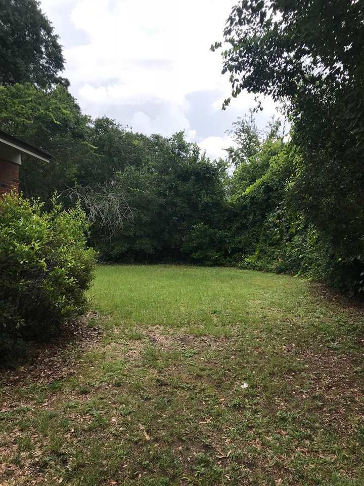 211 W Hernandez St, Pensacola, FL 32501