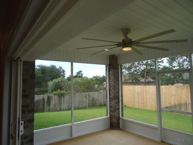 1341 Little Duck Cir, Gulf Breeze, FL 32563