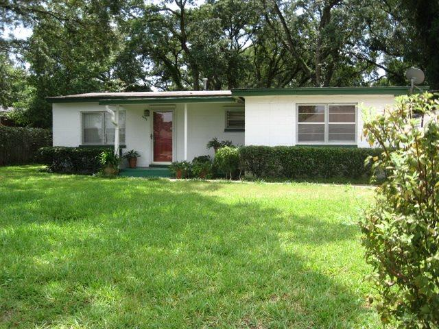 1003 E Fisher St, Pensacola, FL 32503