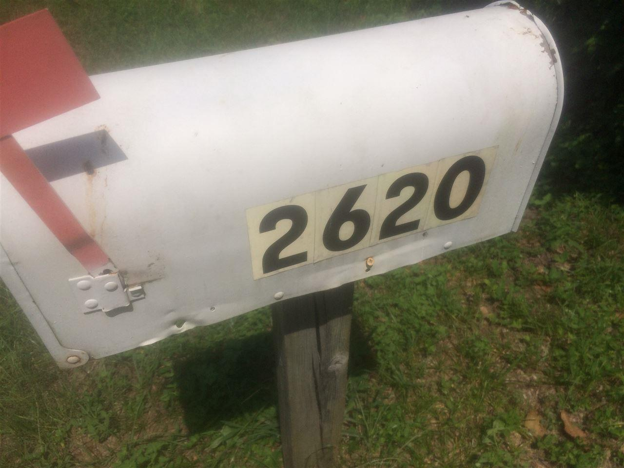 2620 W Cross St, Pensacola, FL 32505