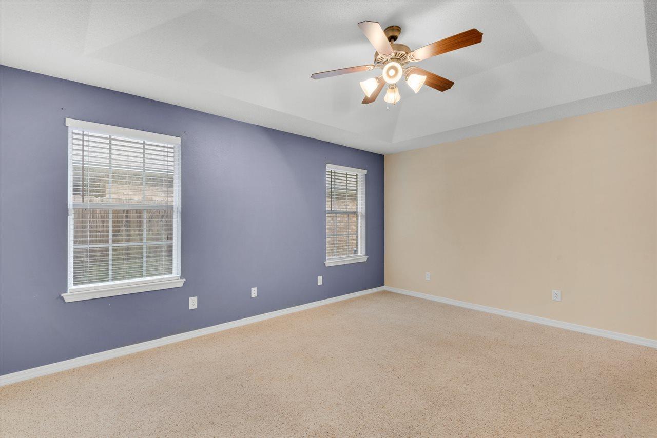 690 Mozingo Ln, Pensacola, FL 32514