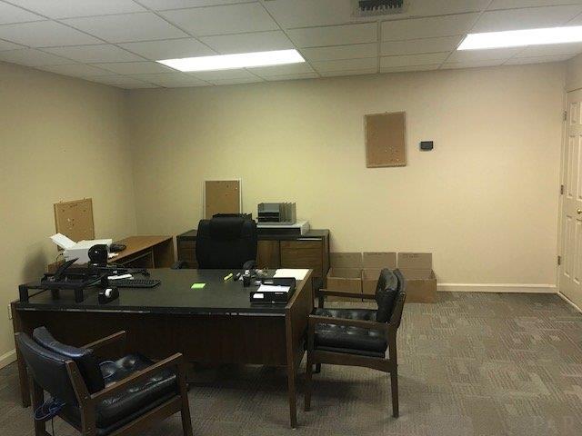 7800 Sears Blvd, Pensacola, FL 32514