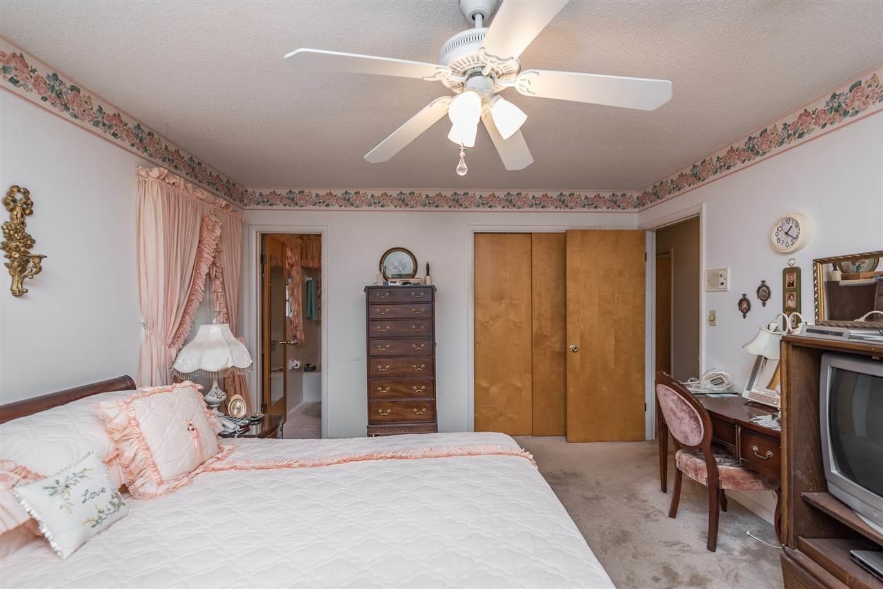 4010 Collingswood Rd, Pensacola, FL 32514