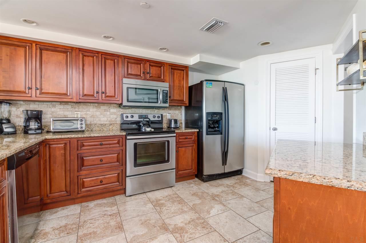 16281 Perdido Key Dr #W102, Pensacola, FL 32507