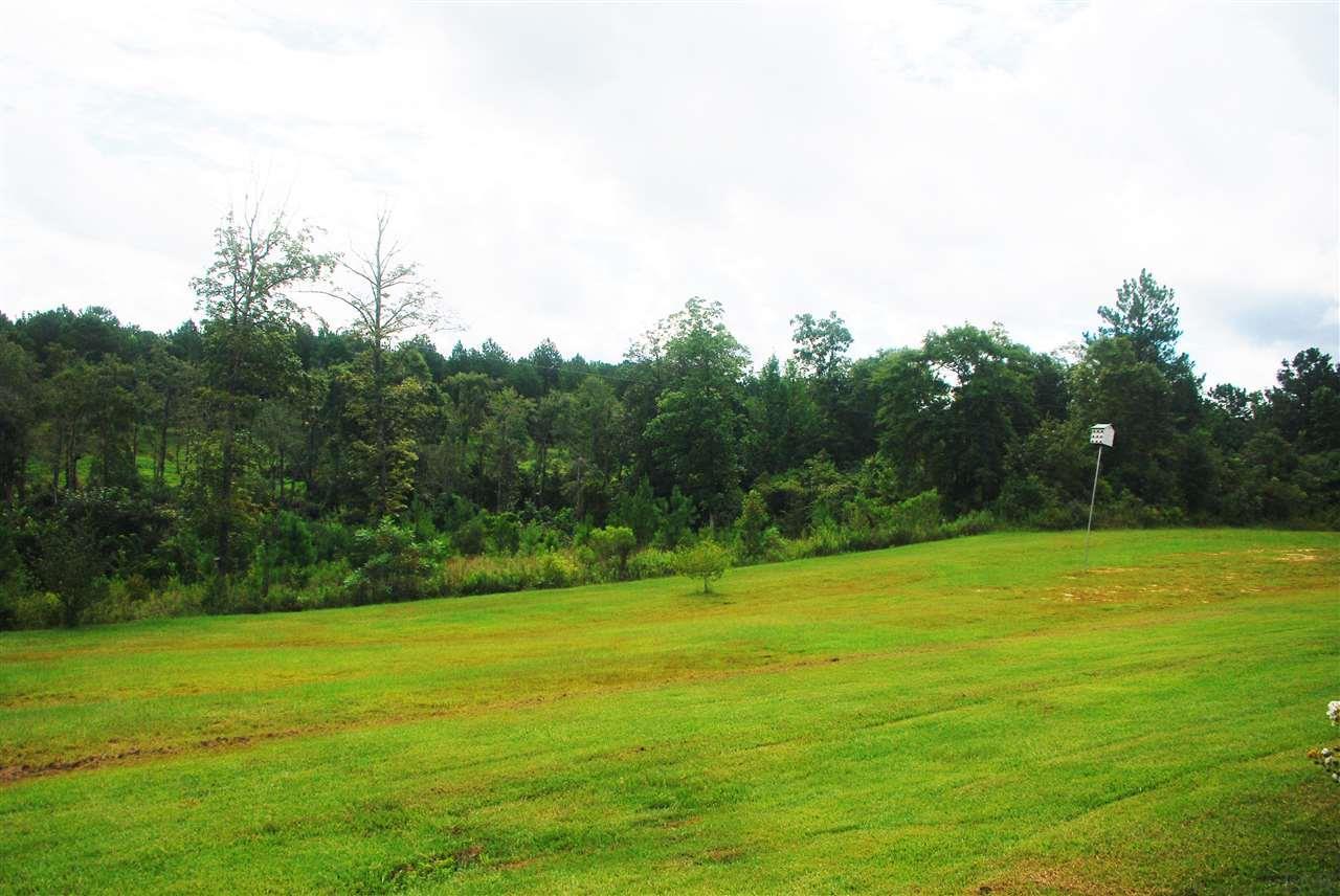 249 Camp Dixon Ln, Brewton, AL 36426