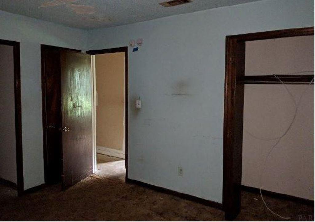 6430 Ard Rd, Pensacola, FL 32526
