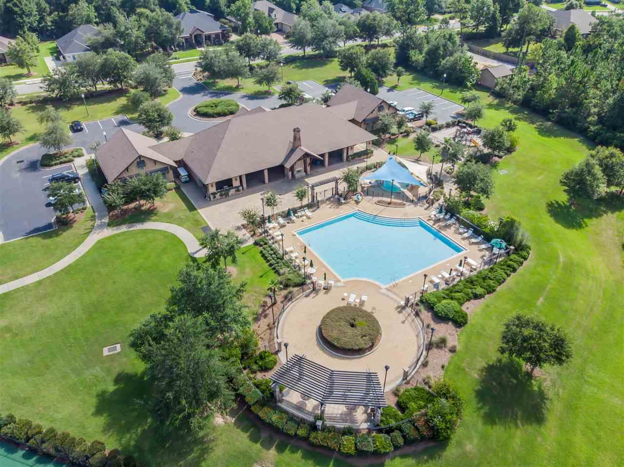 8195 Foxtail Loop, Pensacola, FL 32526
