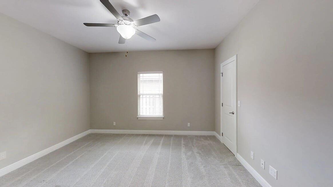 8390 Foxtail Loop, Pensacola, FL 32526