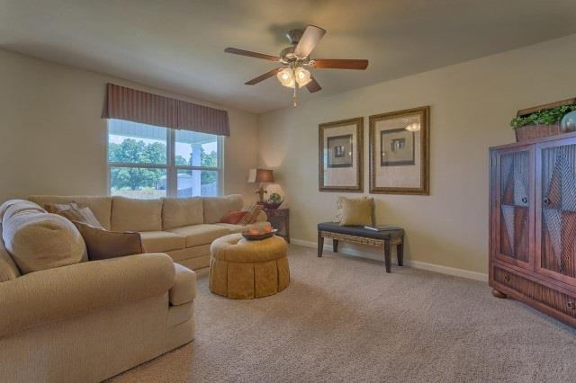 6409 Jerry Lynn Ln, Pensacola, FL 32526