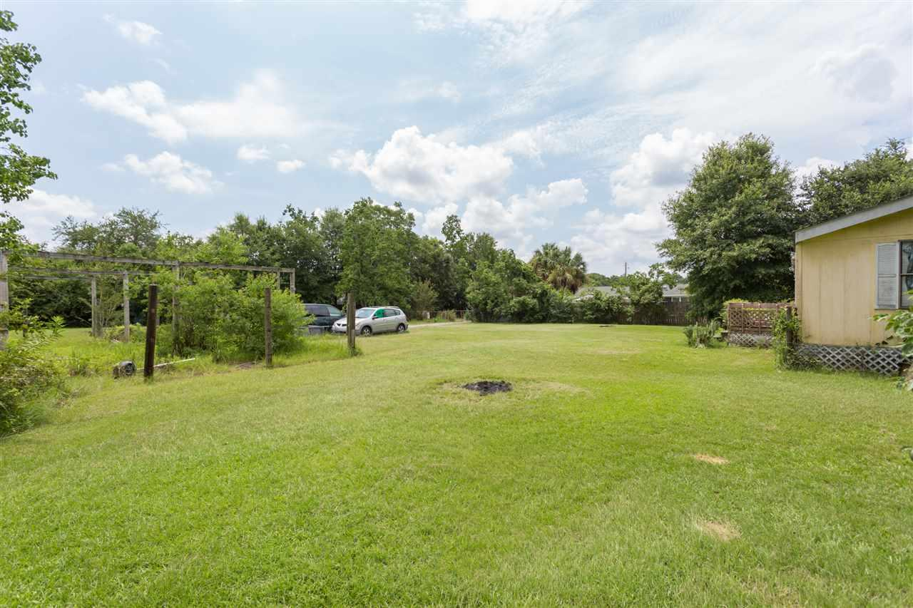 5120 Bellview Ave, Pensacola, FL 32526