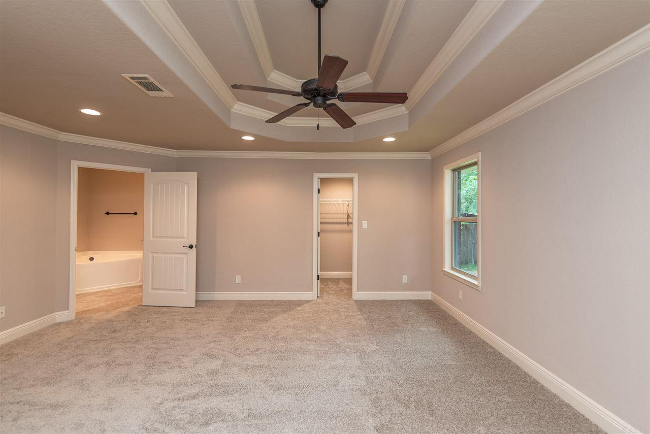 6264 Saufley Pines Rd, Pensacola, FL 32526