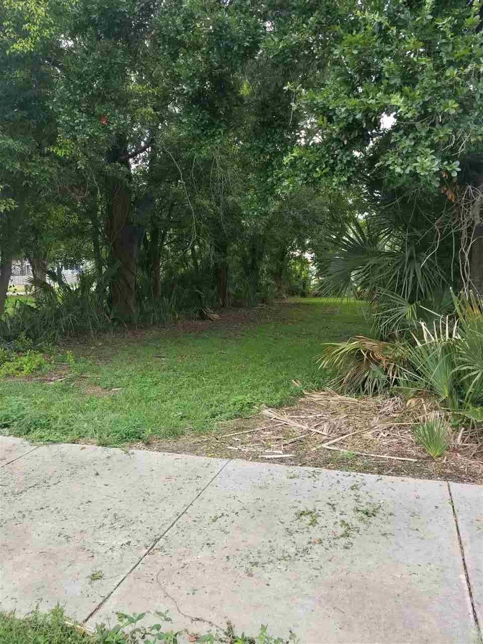 500 N Tarragona St, Pensacola, FL 32501