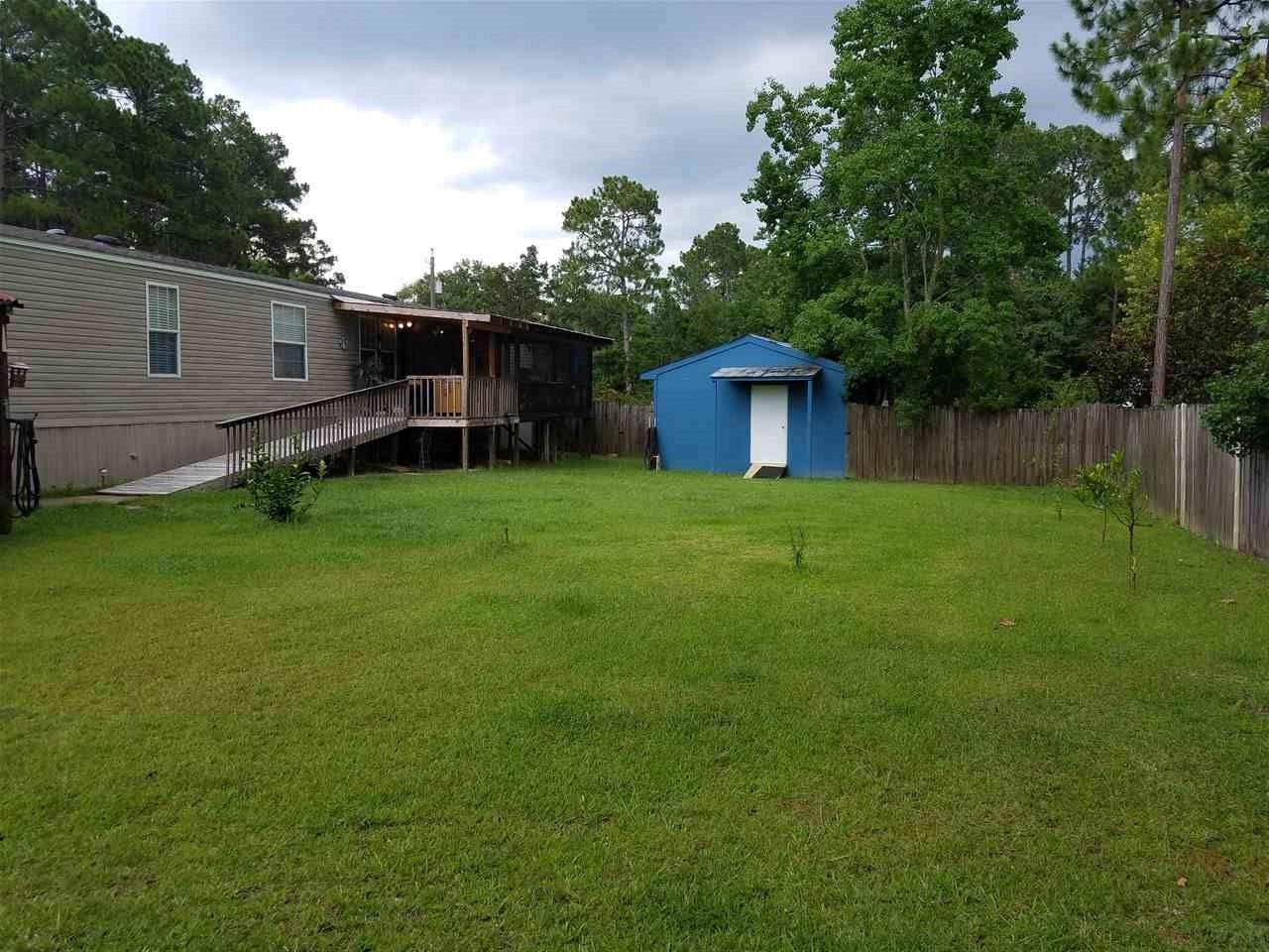 1364 Caney Loop, Lillian, AL 36549
