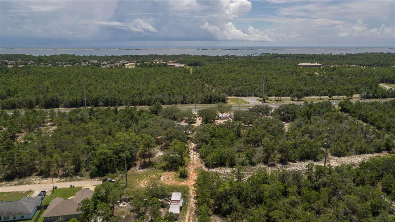 5104 Gulf Breeze Pkwy, Gulf Breeze, FL 32563