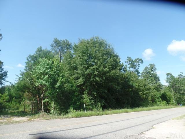 957-A Old Bratt Rd, Atmore, AL 36502