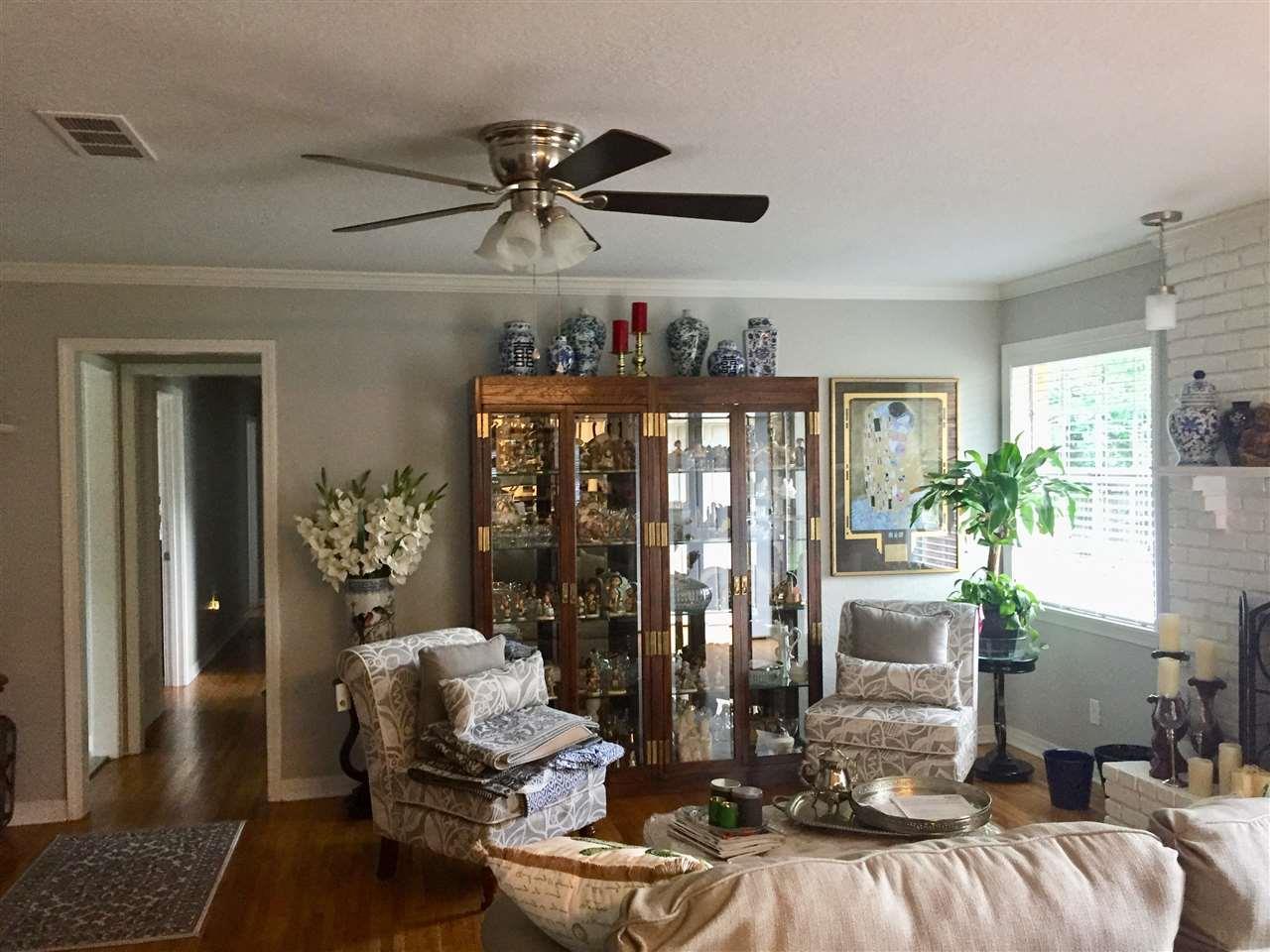 2 S 71st Ave, Pensacola, FL 32506
