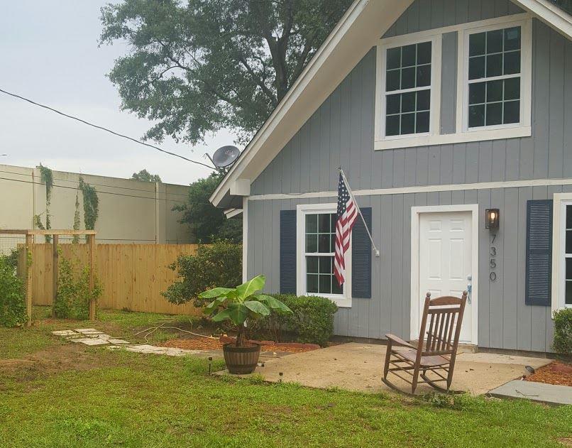 7350 Kipling St, Pensacola, FL 32504
