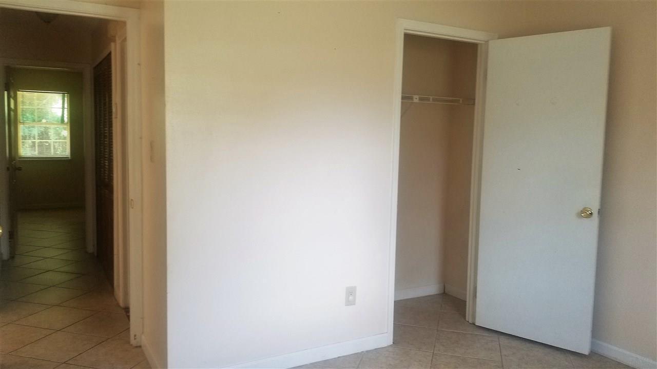 8280 Kause Rd, Pensacola, FL 32506