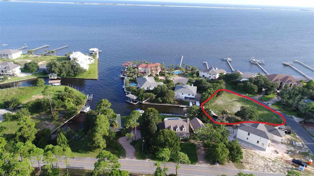 4719 Soule Pl, Gulf Breeze, FL 32563